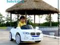Xe ô tô điện trẻ em PB-803 mẫu mới