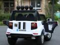 Xe ô tô điện trẻ em S9088 (38)