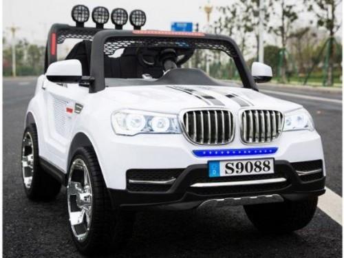Xe ô tô điện trẻ em S9088 (41)