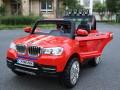 Xe ô tô điện trẻ em S9088 (59)