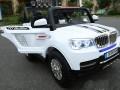 Xe ô tô điện trẻ em S9088 (86)