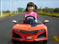 Xe ô tô điện trẻ em YH-99001 (24)