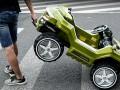 Xe ô tô điện trẻ em YH-99175 (8)
