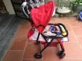 Xe đẩy trẻ em HP-722C (14)