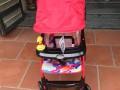 Xe đẩy trẻ em HP-722C (4)
