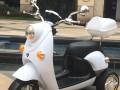 Xe máy điện trẻ em QK-303 (17)