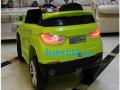 Xe ô tô điện trẻ em KL-5118A