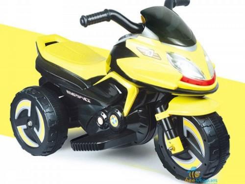 xe-may-dien-tre-em-9801-vang-750×750