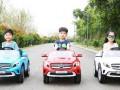 Xe ô tô điện trẻ em 653R (13)