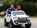 xe ô tô điện trẻ em DKF-150 (38)