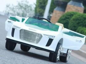 xe ô tô điện trẻ em JEL-8899