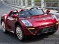 xe ô tô điện trẻ em 9988