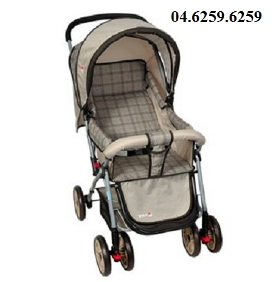 xe đẩy trẻ em angle 2045