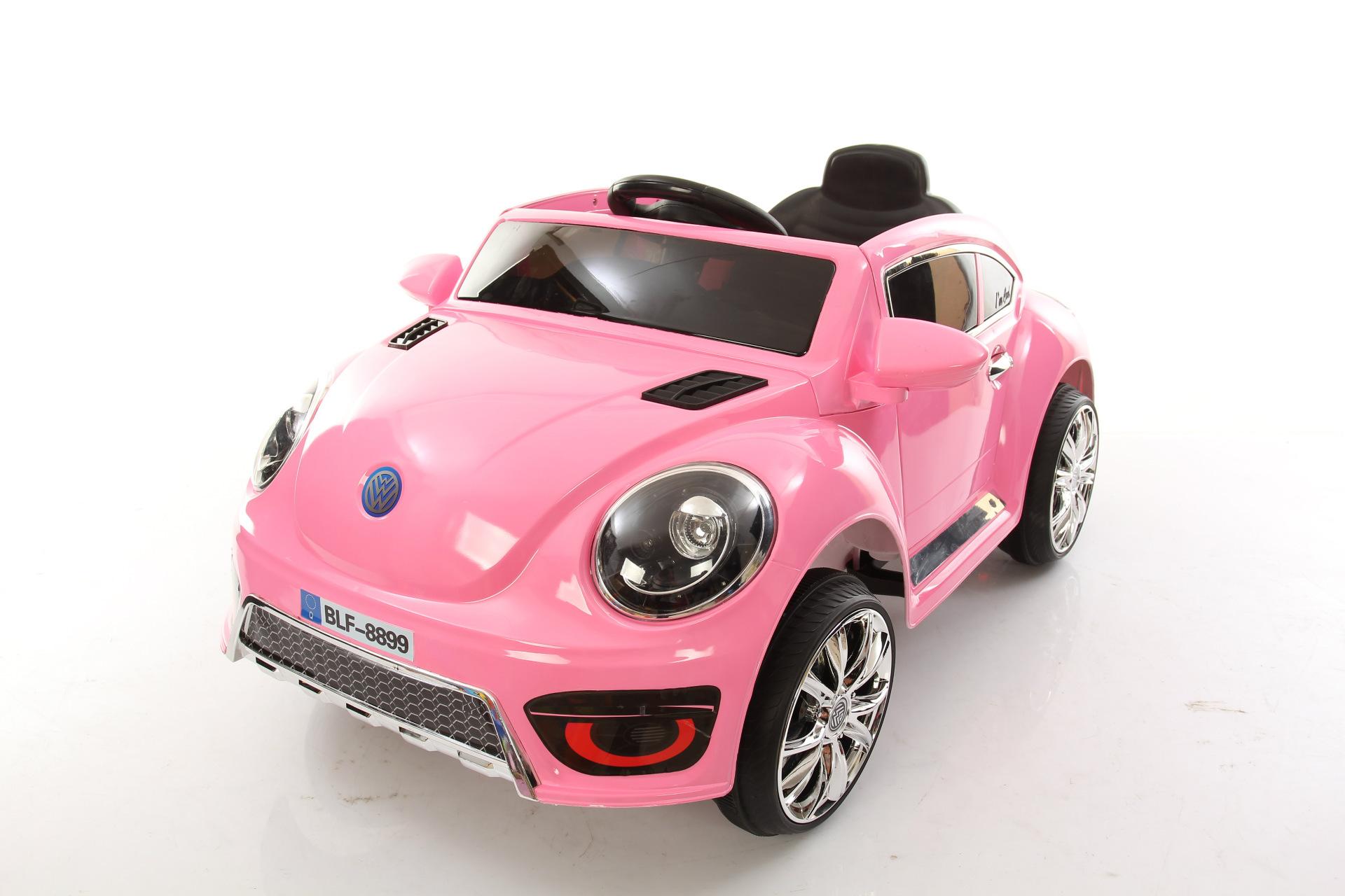 xe ô tô điện trẻ em M-8899