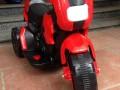 Xe máy điện trẻ em KYD-268 (31)