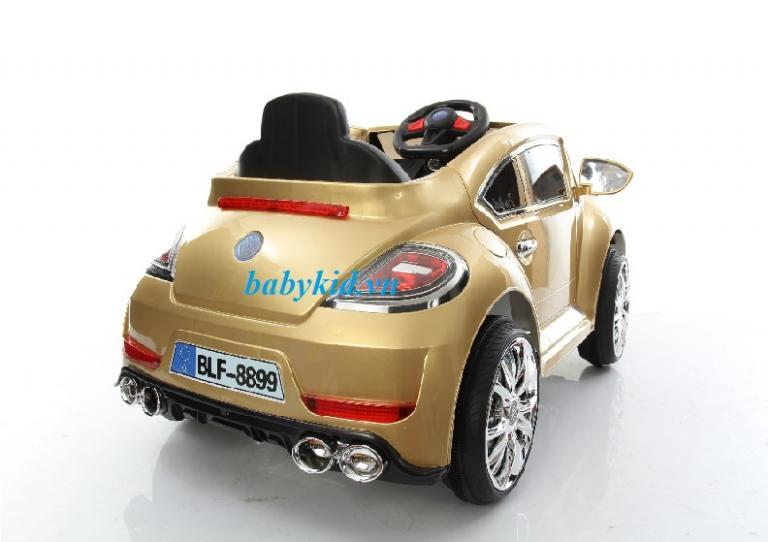xe-ô-tô-điện-trẻ-em-BLF-8899-màu-đồng