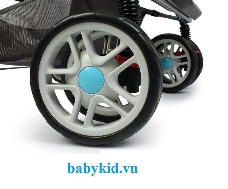 xe đẩy trẻ em 2046