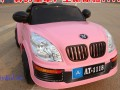 Xe-ô-tô-điện-trẻ-em-AT-1118-màu-hồng