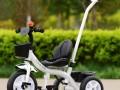 Xe đẩy trẻ em ba bánh 103 (15)