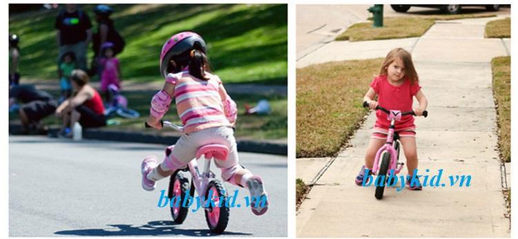 Xe-thăng-bằng-trẻ-em