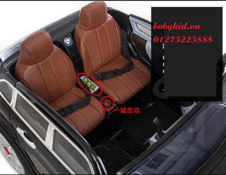 xe-ô-tô-điện-trẻ-em-A-998-ghế-đôi-bọc-da