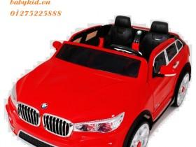 xe-ô-tô-điện-trẻ-em-A-998-mẫu-mới-ghế-nhựa (1)