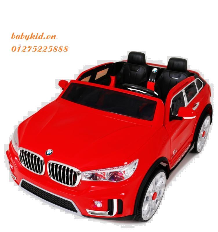 xe-ô-tô-điện-trẻ-em-A-998-mẫu-mới-ghế-nhựa