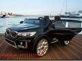 xe-ô-tô-điện-trẻ-em-A-998-mẫu-mới-giá-tốt-nhất-1