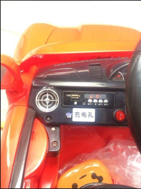 xe-ô-tô-điện-trẻ-em-ASB-598-chỉ-có-tại-Babykid.vn_