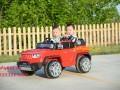 xe-ô-tô-điện-trẻ-em-HSD-8101-màu-đỏ