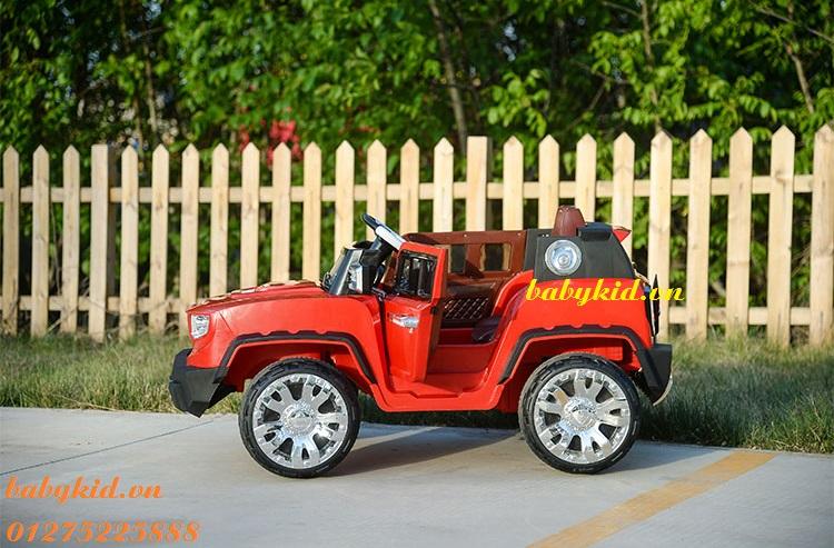 xe-ô-tô-điện-trẻ-em-HSD-8101-màu-đỏ-giá-rẻ-nhất (1)
