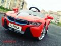 xe-ô-tô-điện-trẻ-em-KL-5068A-màu-đỏ-giá-tốt
