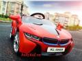 xe-ô-tô-điện-trẻ-em-KL-5068A-màu-đỏ
