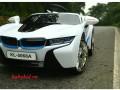 xe-ô-tô-điện-trẻ-em-KL-5068A-màu-trắng-giá-rẻ-nhất (1)
