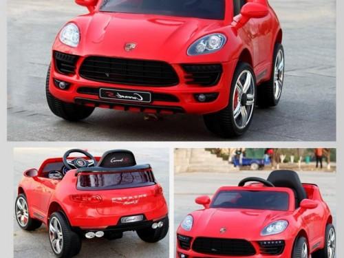 xe-ô-tô-điện-trẻ-em-WTM-5188-mầu-đỏ-768×815