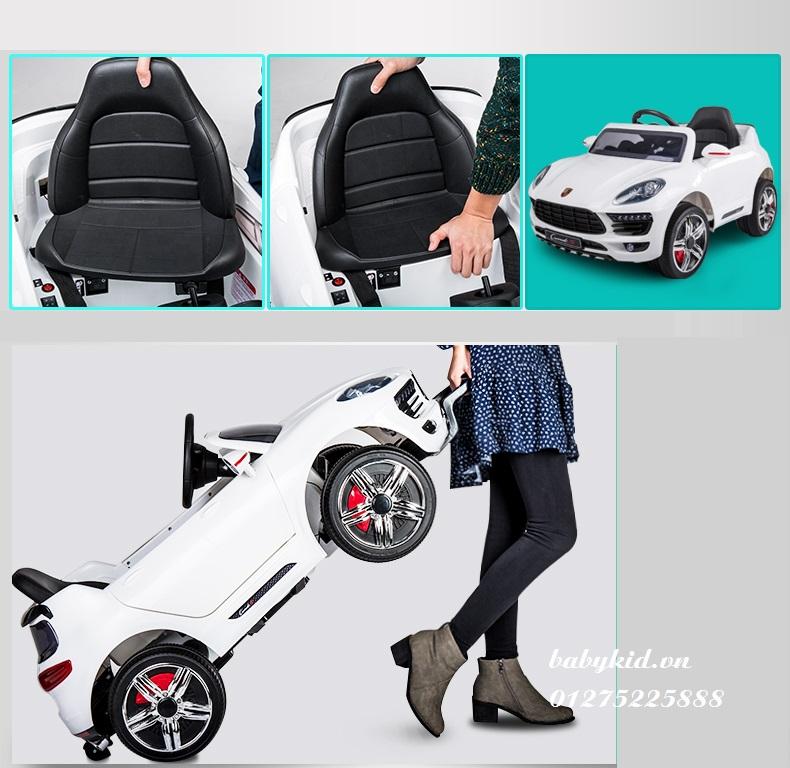xe-ô-tô-điện-trẻ-em-WTM-5188-mẫu-mới-giá-rẻ