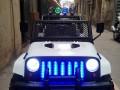 xe ô tô điện trẻ em S2388 (9)
