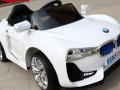 Xe ô tô điện trẻ em BLF-5188 (1)