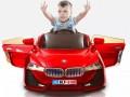 Xe ô tô điện trẻ em BLF-5188 (18)