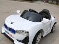 Xe ô tô điện trẻ em BLF-5188 (33)