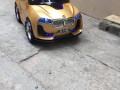 Xe-ô-tô-điện-trẻ-em-FLBB-5199-14-768x1024