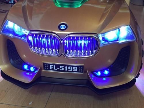 Xe-ô-tô-điện-trẻ-em-FLBB-5199-22-768×1024