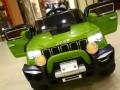 Xe ô tô điện trẻ em KP-6188 (30)