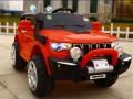 Xe ô tô điện trẻ em KP-6188 (44)
