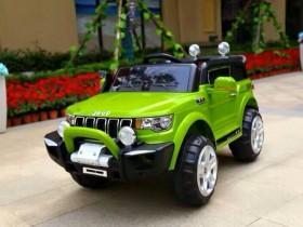 Xe ô tô điện trẻ em KP-6188 (48)