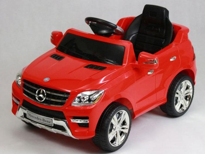 Xe ô tô điện trẻ em QX-7996