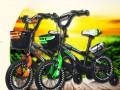 Xe đạp trẻ em Sport (35)