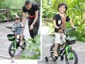 Xe đạp trẻ em Sport (6)