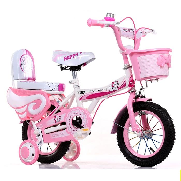 Xe đạp trẻ em YBX-201