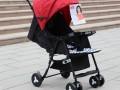 Xe đẩy trẻ em Seebaby QQ3 (36)